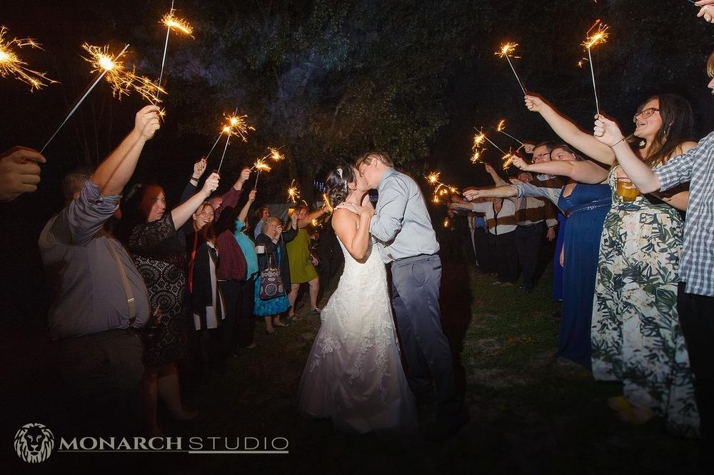 Ormond-Beach-Wedding-Photographer_0073.jpg