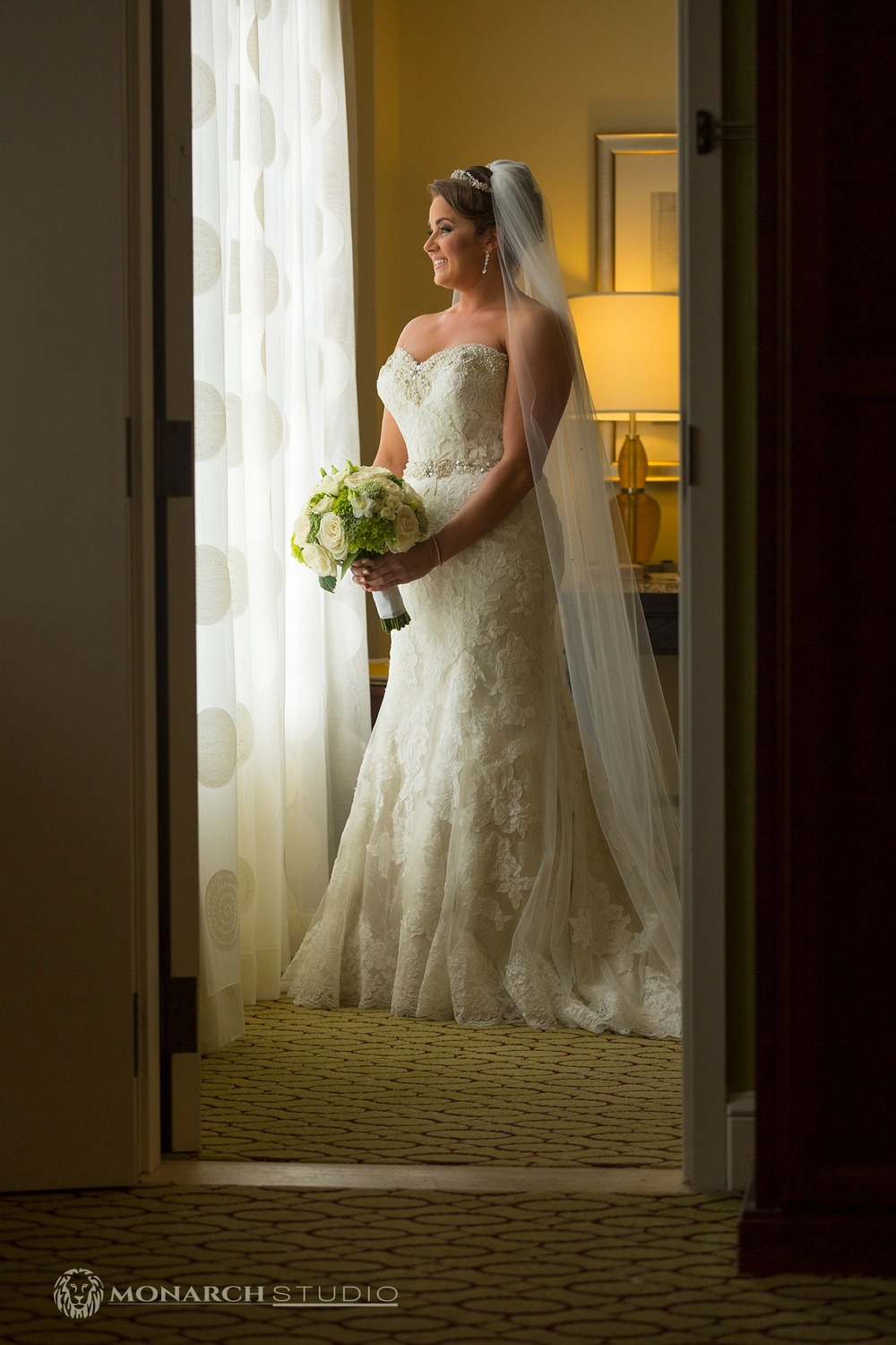 Wedding-Photographer-St-Augustine-Florida_0013.jpg