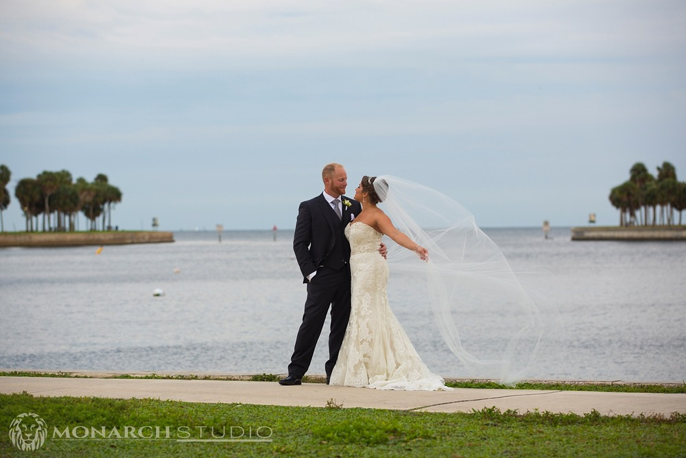 Wedding-Photographer-St-Augustine-Florida_0037.jpg