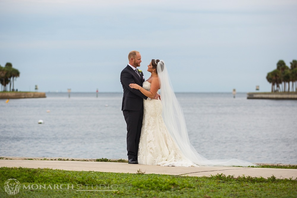 Wedding-Photographer-St-Augustine-Florida_0038.jpg