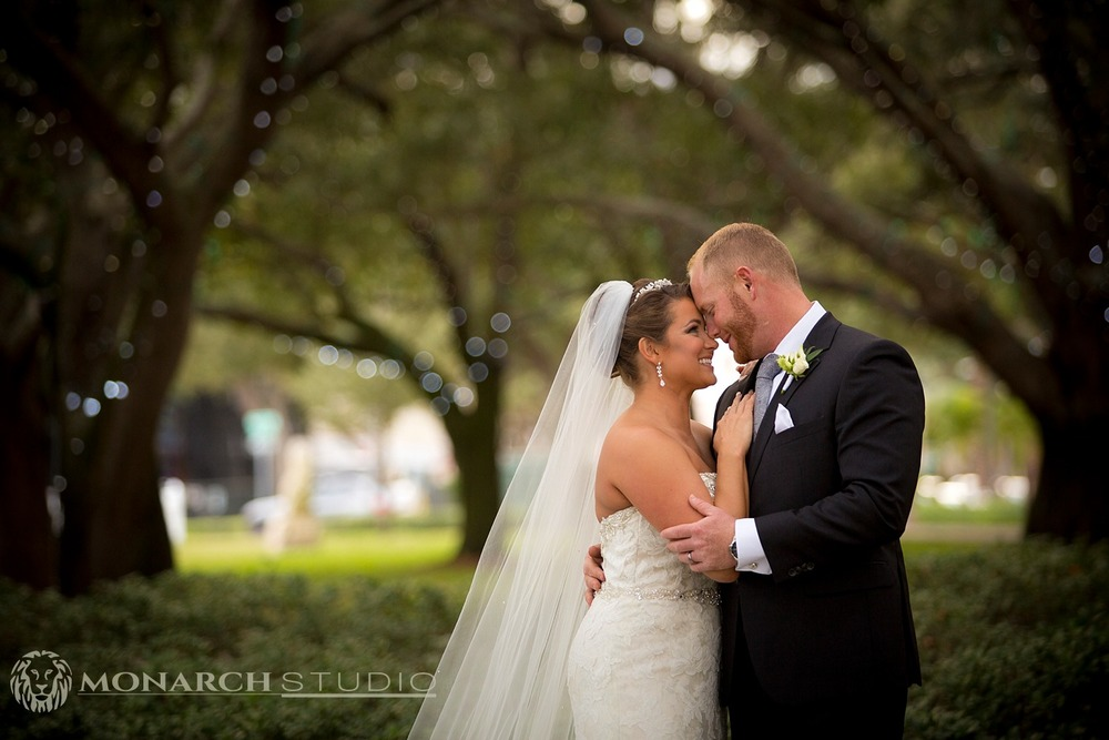 Wedding-Photographer-St-Augustine-Florida_0041.jpg