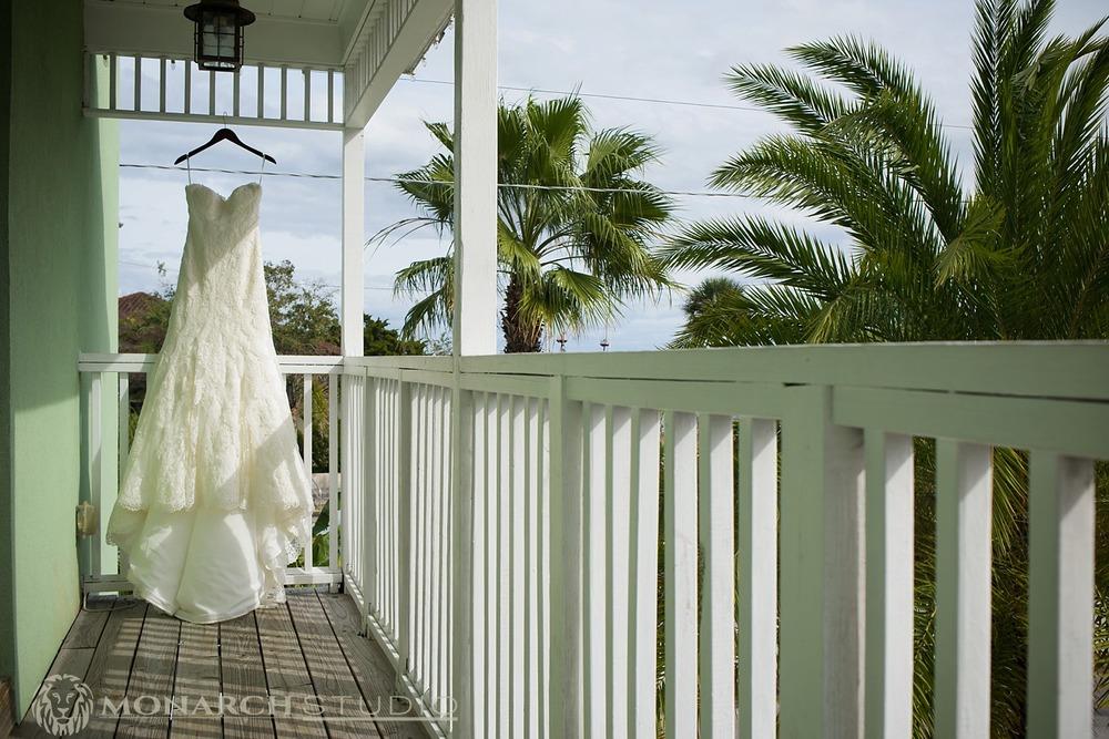 Castillo-De-San-Marco-St-Augustine-Florida-Wedding-Photographer_0005.jpg