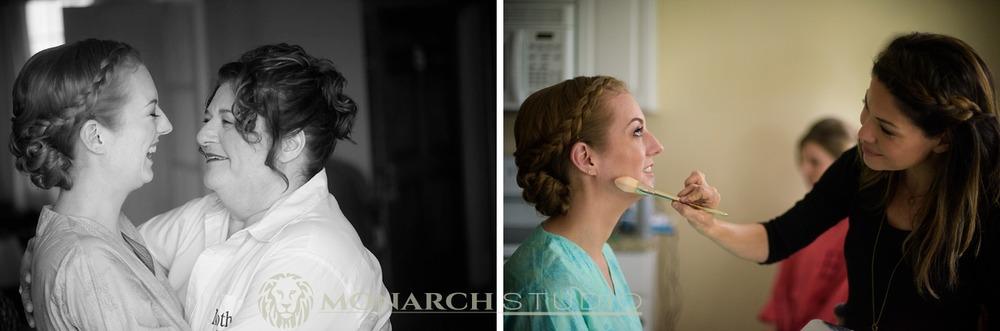 Castillo-De-San-Marco-St-Augustine-Florida-Wedding-Photographer_0007.jpg