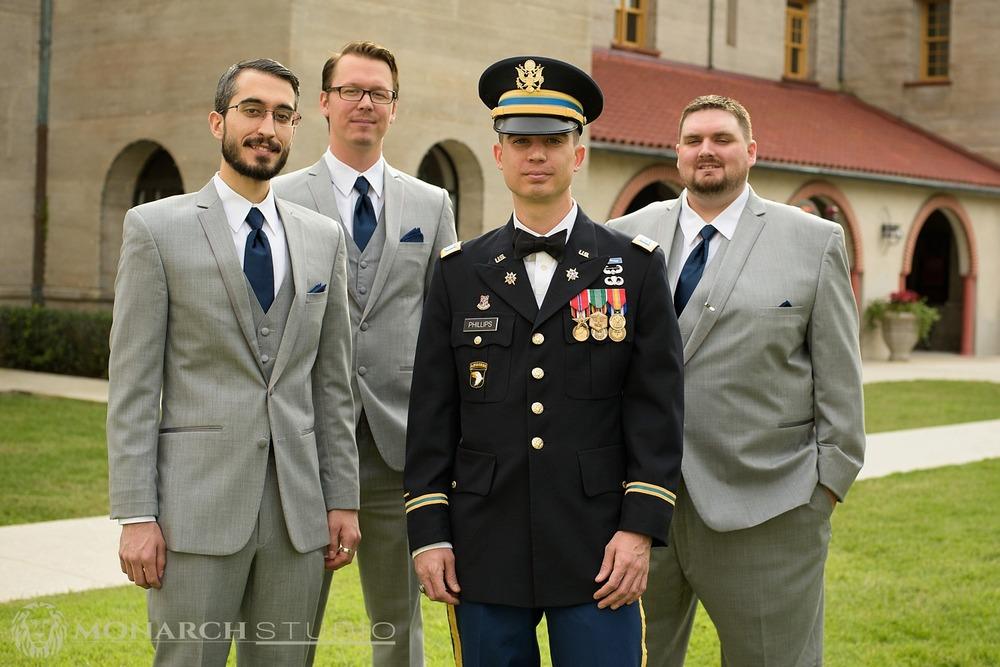 Castillo-De-San-Marco-St-Augustine-Florida-Wedding-Photographer_0012.jpg