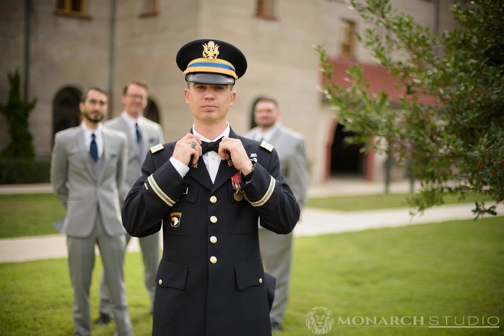 Castillo-De-San-Marco-St-Augustine-Florida-Wedding-Photographer_0015.jpg
