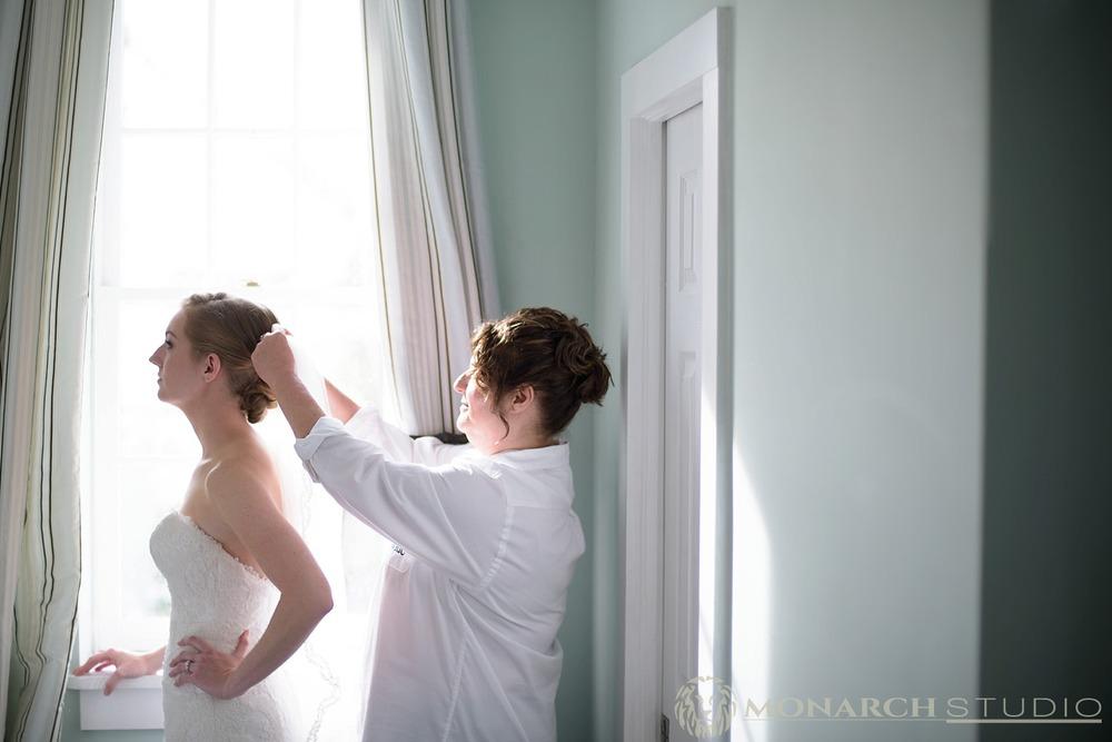 Castillo-De-San-Marco-St-Augustine-Florida-Wedding-Photographer_0016.jpg