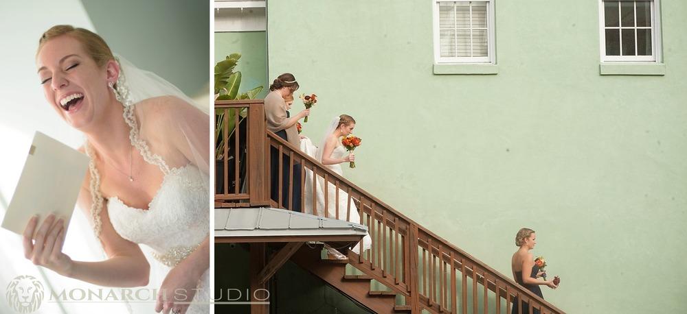 Castillo-De-San-Marco-St-Augustine-Florida-Wedding-Photographer_0018.jpg