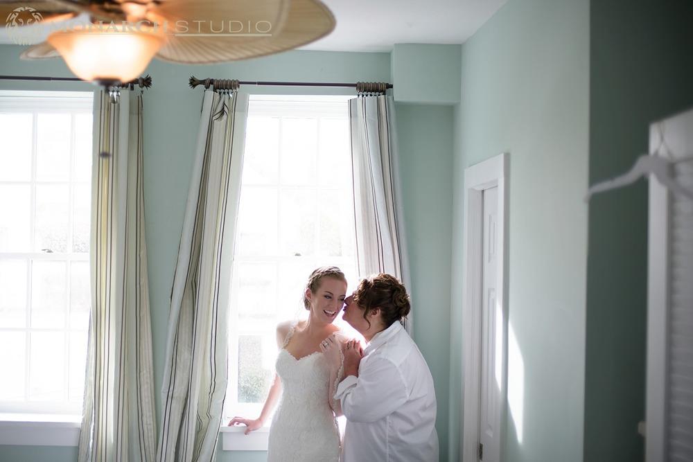Castillo-De-San-Marco-St-Augustine-Florida-Wedding-Photographer_0017.jpg