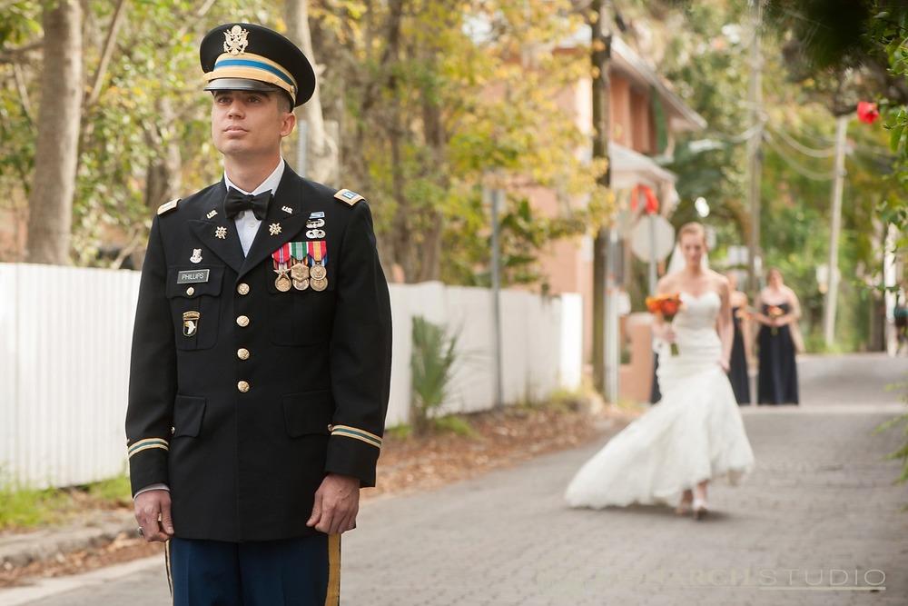 Castillo-De-San-Marco-St-Augustine-Florida-Wedding-Photographer_0020.jpg