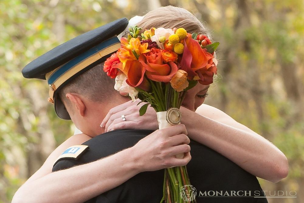 Castillo-De-San-Marco-St-Augustine-Florida-Wedding-Photographer_0022.jpg