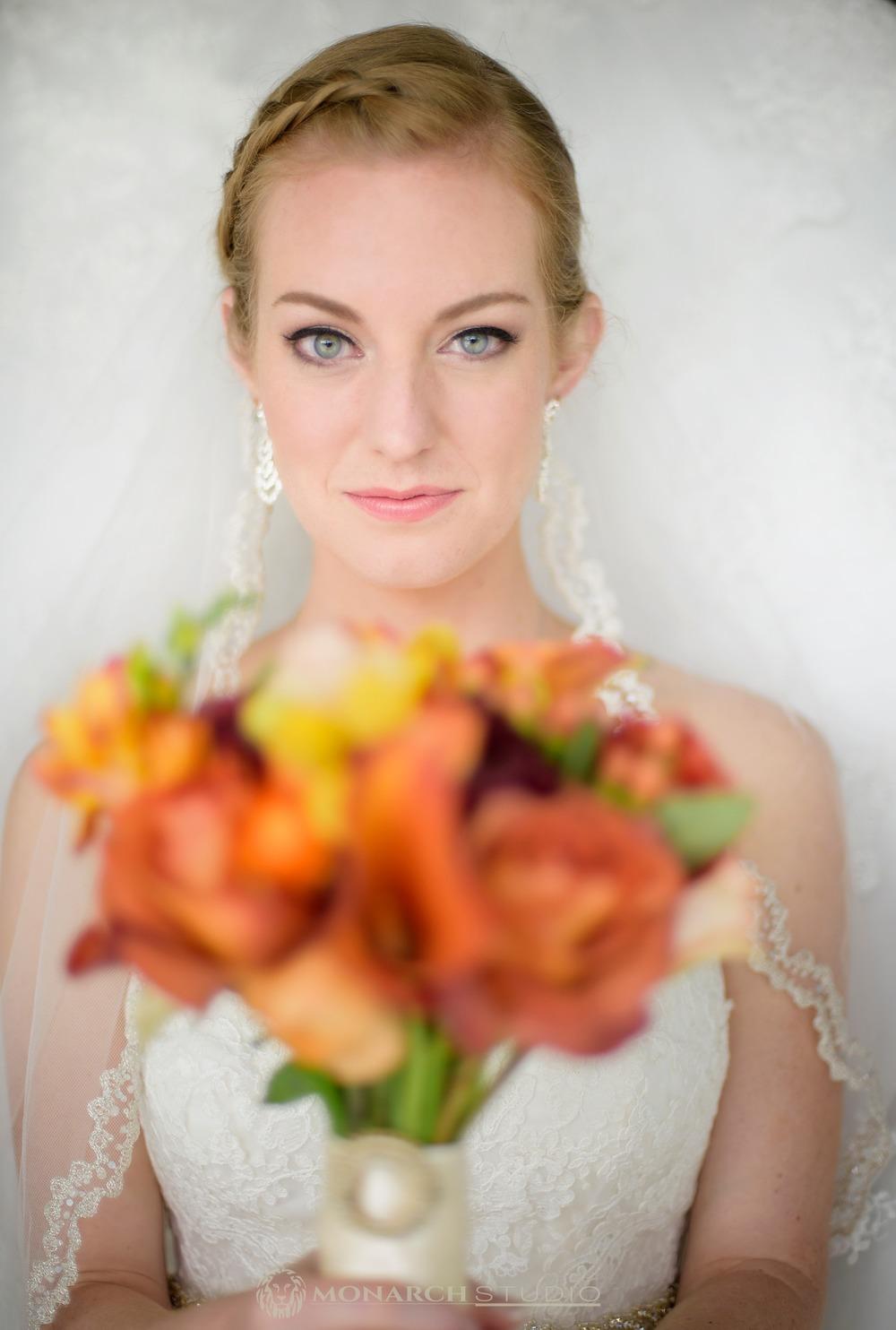 Castillo-De-San-Marco-St-Augustine-Florida-Wedding-Photographer_0019.jpg