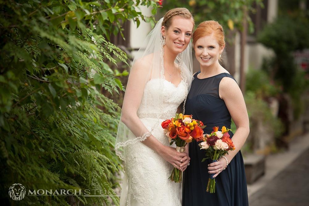 Castillo-De-San-Marco-St-Augustine-Florida-Wedding-Photographer_0024.jpg