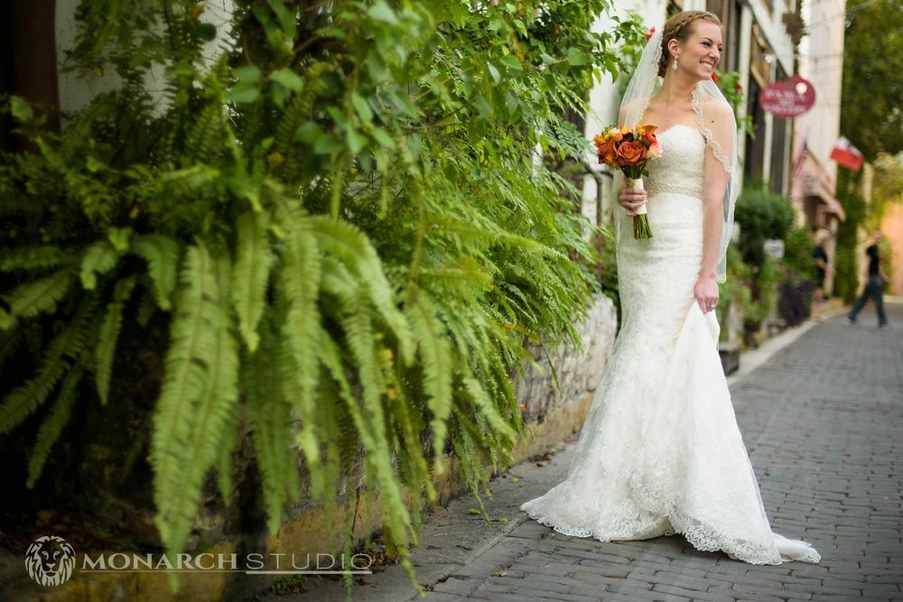 Castillo-De-San-Marco-St-Augustine-Florida-Wedding-Photographer_0025.jpg