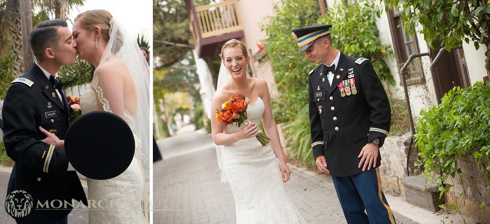 Castillo-De-San-Marco-St-Augustine-Florida-Wedding-Photographer_0023.jpg