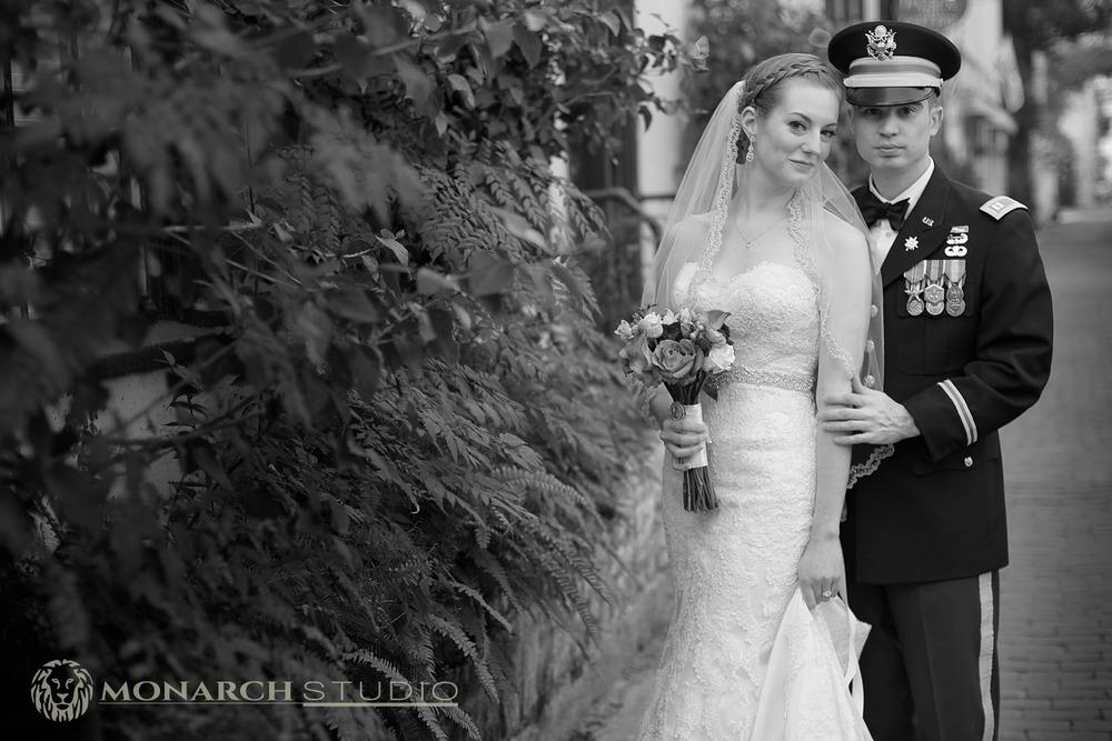 Castillo-De-San-Marco-St-Augustine-Florida-Wedding-Photographer_0026.jpg