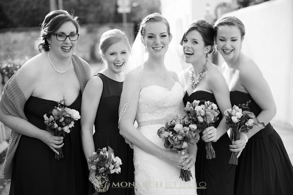 Castillo-De-San-Marco-St-Augustine-Florida-Wedding-Photographer_0028.jpg