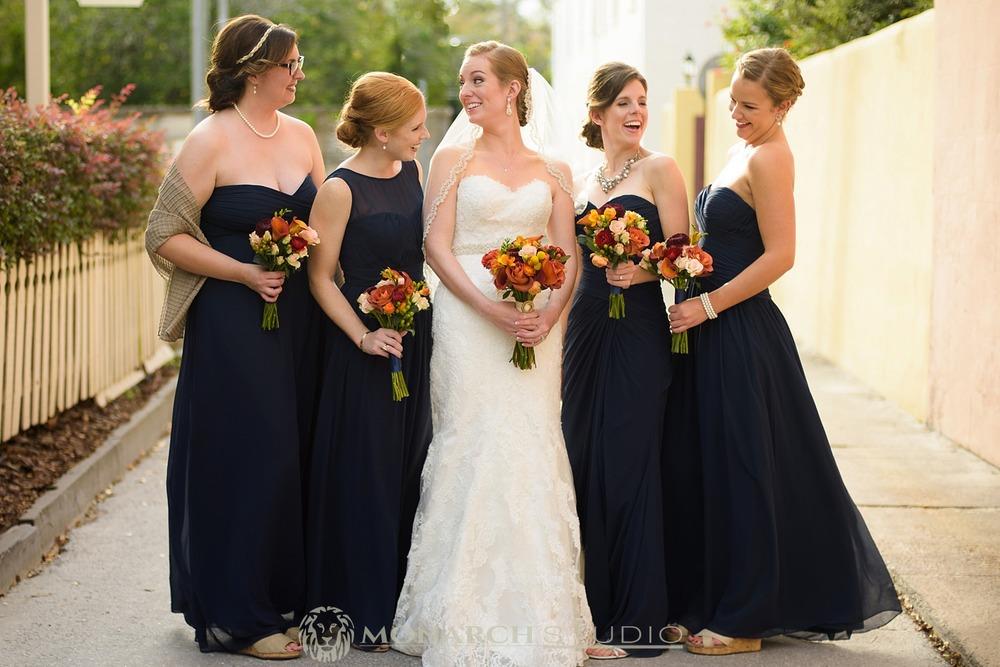 Castillo-De-San-Marco-St-Augustine-Florida-Wedding-Photographer_0027.jpg
