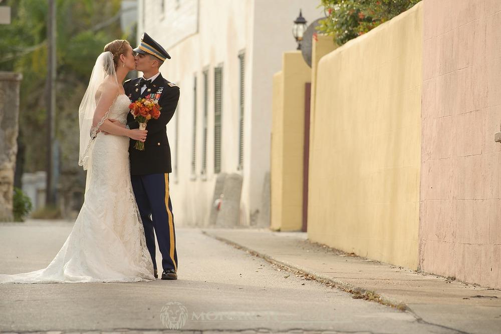 Castillo-De-San-Marco-St-Augustine-Florida-Wedding-Photographer_0029.jpg