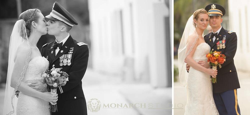 Castillo-De-San-Marco-St-Augustine-Florida-Wedding-Photographer_0030.jpg
