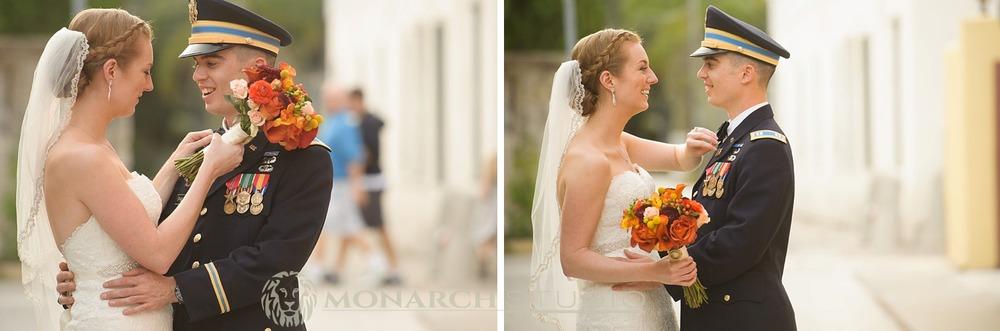 Castillo-De-San-Marco-St-Augustine-Florida-Wedding-Photographer_0031.jpg