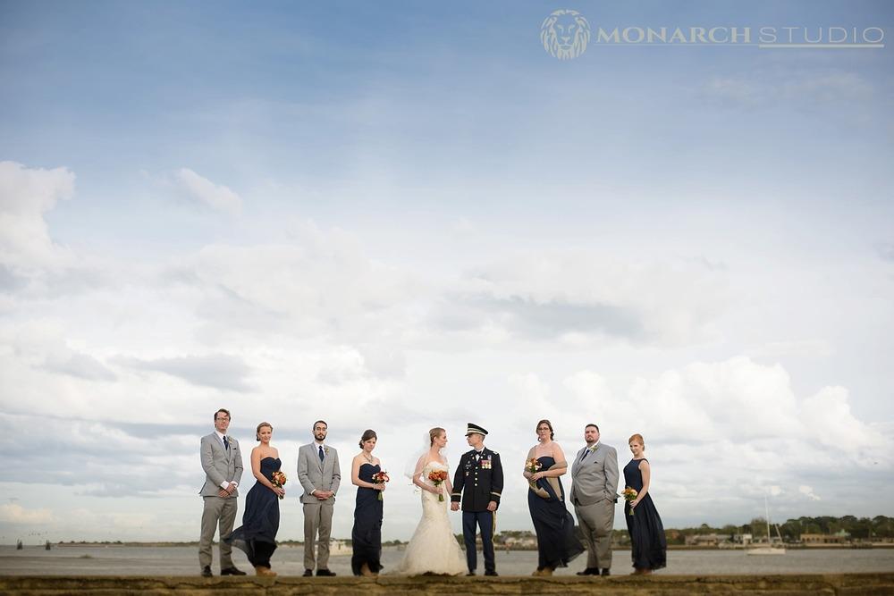 Castillo-De-San-Marco-St-Augustine-Florida-Wedding-Photographer_0032.jpg