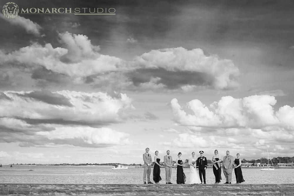 Castillo-De-San-Marco-St-Augustine-Florida-Wedding-Photographer_0033.jpg