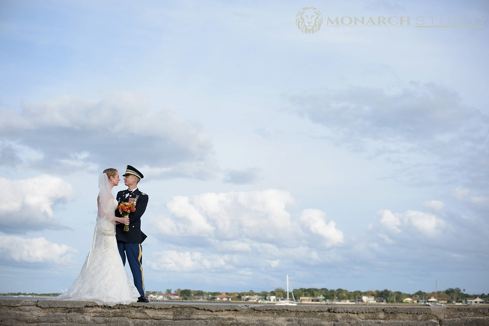 Castillo-De-San-Marco-St-Augustine-Florida-Wedding-Photographer_0034.jpg