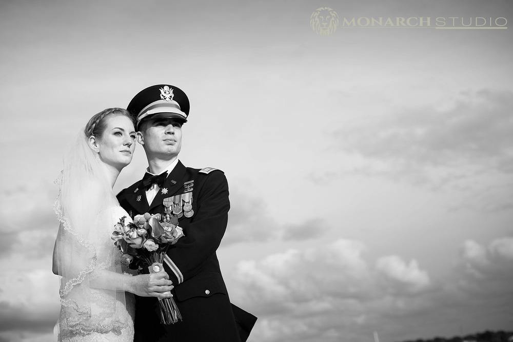 Castillo-De-San-Marco-St-Augustine-Florida-Wedding-Photographer_0035.jpg