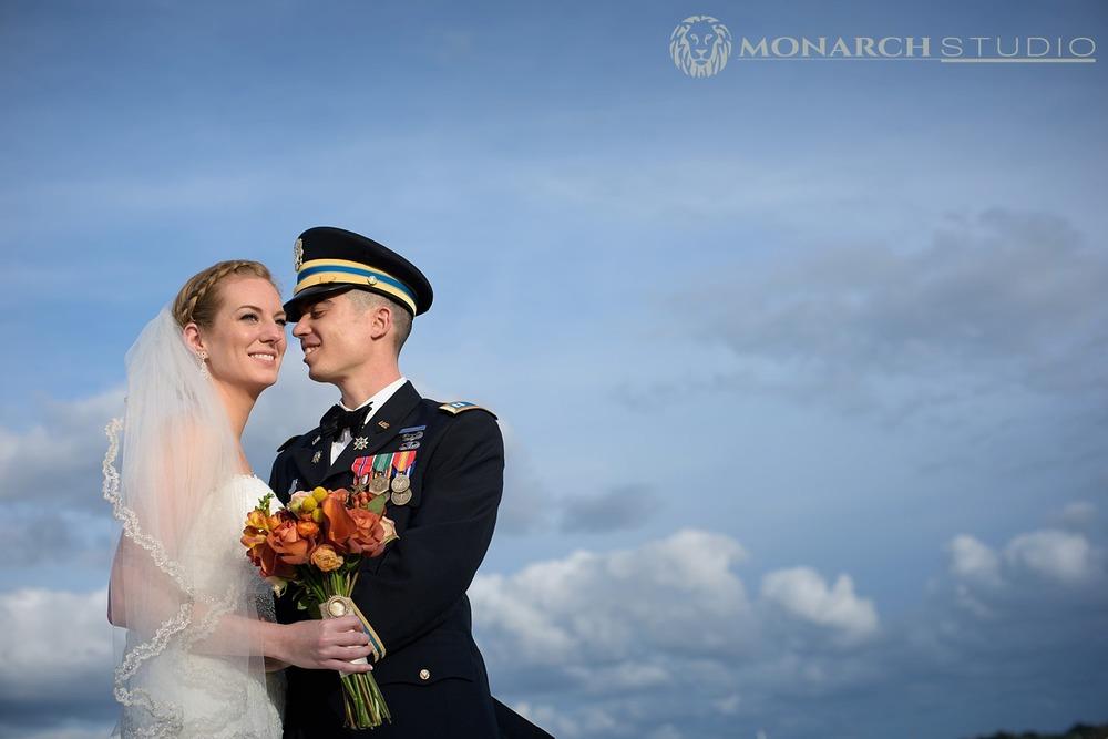 Castillo-De-San-Marco-St-Augustine-Florida-Wedding-Photographer_0036.jpg