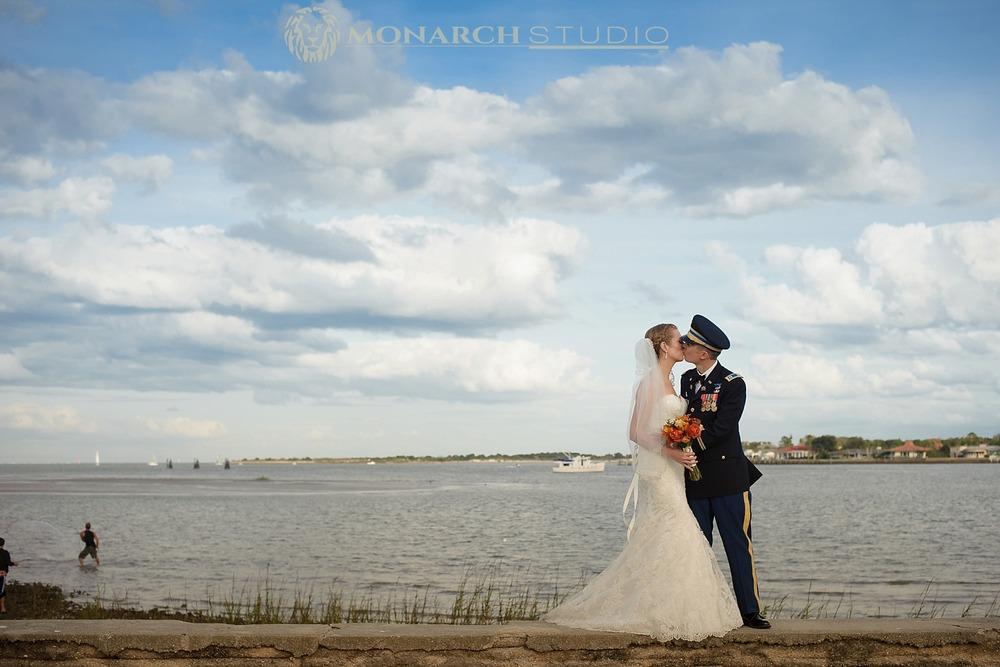 Castillo-De-San-Marco-St-Augustine-Florida-Wedding-Photographer_0037.jpg