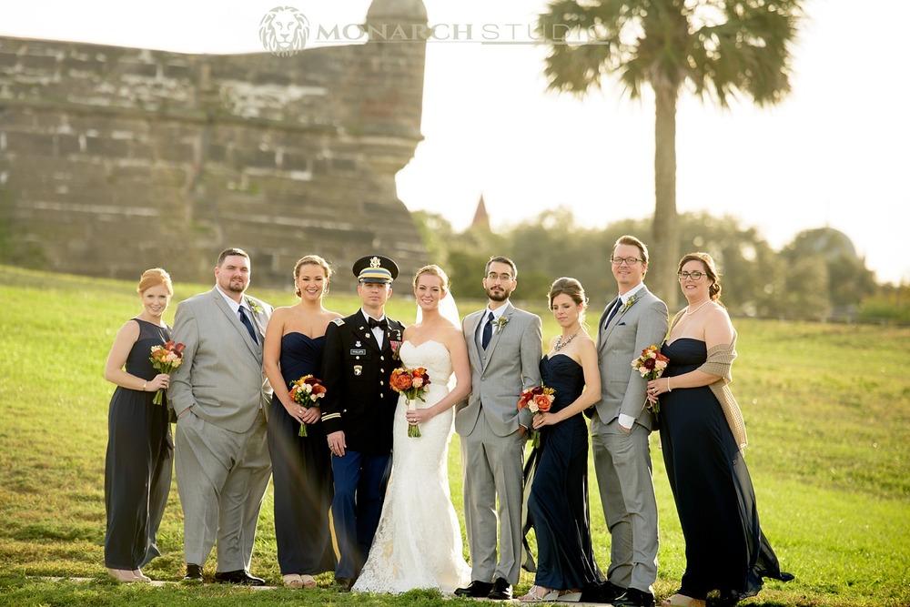 Castillo-De-San-Marco-St-Augustine-Florida-Wedding-Photographer_0038.jpg