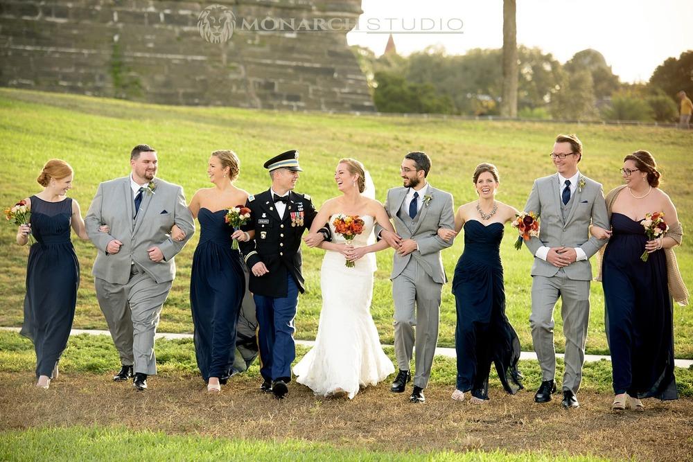 Castillo-De-San-Marco-St-Augustine-Florida-Wedding-Photographer_0039.jpg
