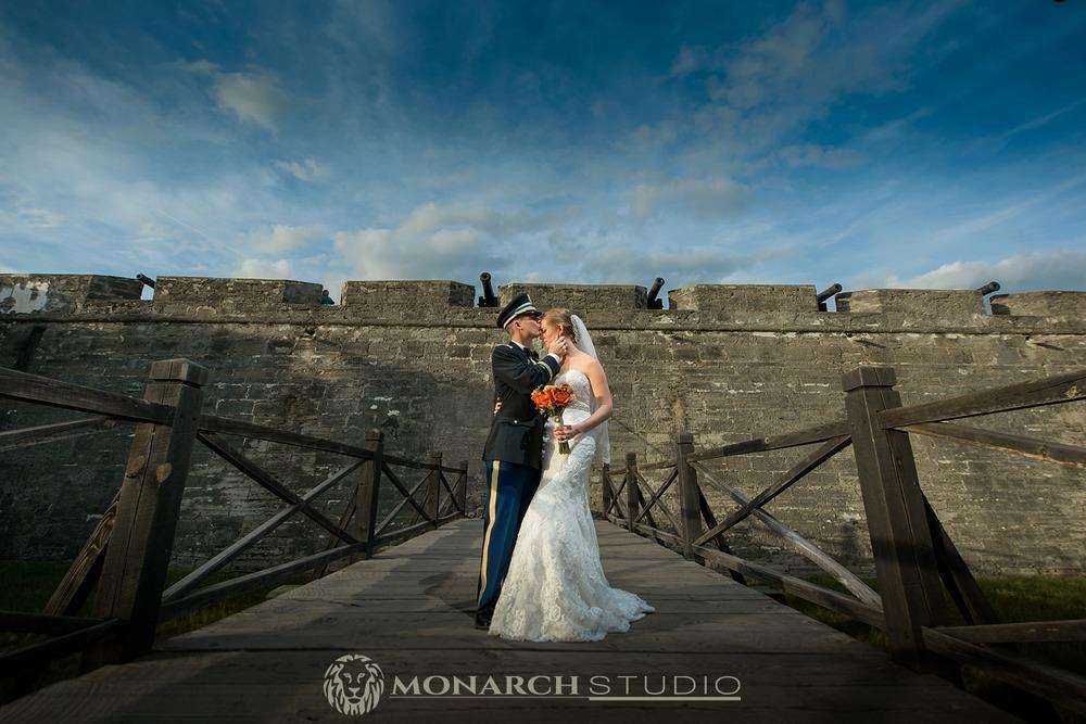 Castillo-De-San-Marco-St-Augustine-Florida-Wedding-Photographer_0040.jpg