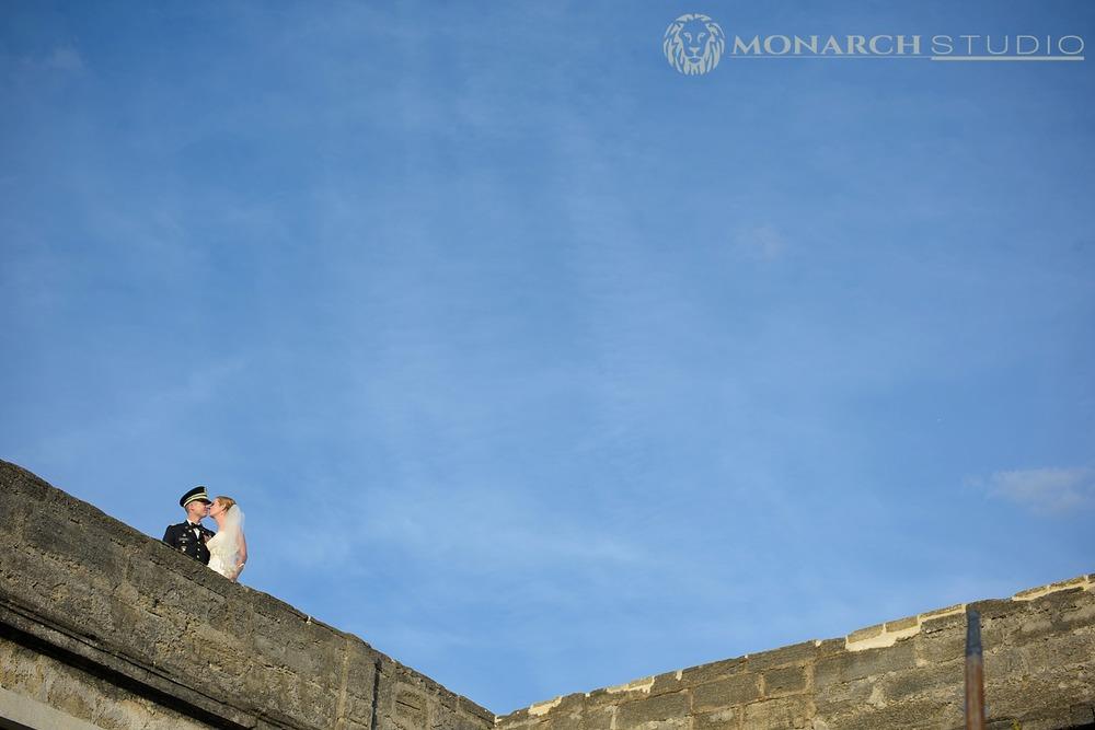 Castillo-De-San-Marco-St-Augustine-Florida-Wedding-Photographer_0042.jpg