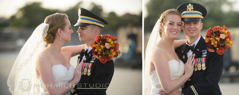 Castillo-De-San-Marco-St-Augustine-Florida-Wedding-Photographer_0044.jpg