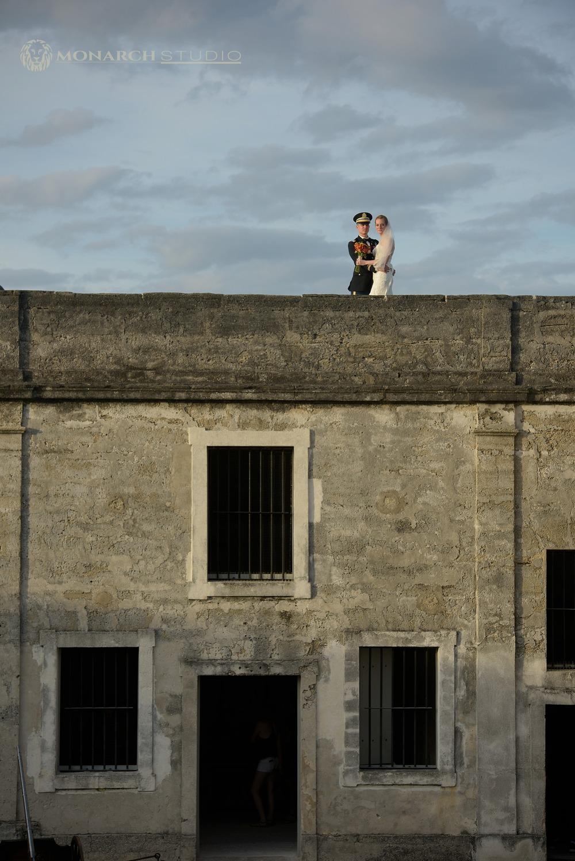 Castillo-De-San-Marco-St-Augustine-Florida-Wedding-Photographer_0043.jpg