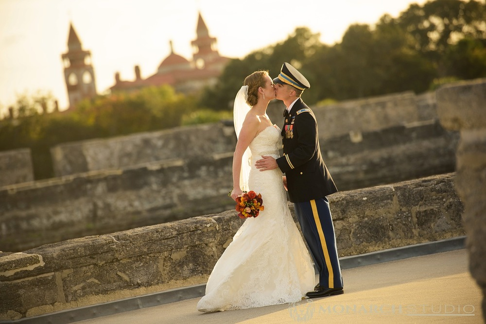 Castillo-De-San-Marco-St-Augustine-Florida-Wedding-Photographer_0047.jpg