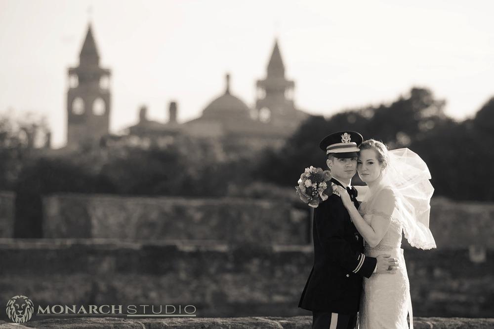 Castillo-De-San-Marco-St-Augustine-Florida-Wedding-Photographer_0048.jpg