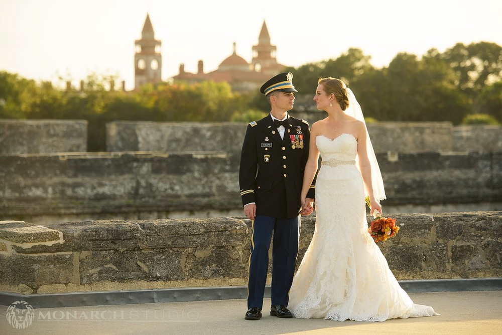 Castillo-De-San-Marco-St-Augustine-Florida-Wedding-Photographer_0049.jpg