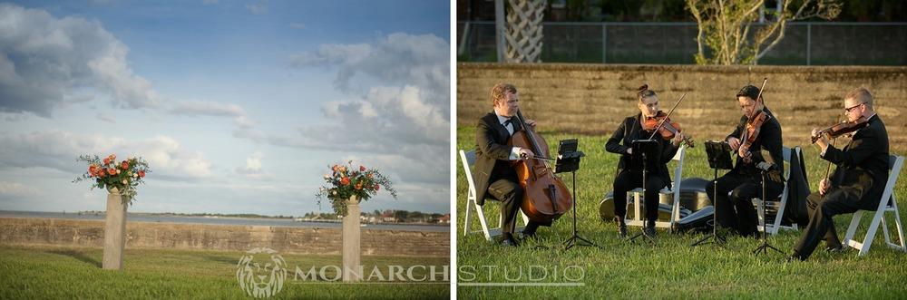 Castillo-De-San-Marco-St-Augustine-Florida-Wedding-Photographer_0051.jpg