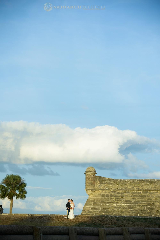 Castillo-De-San-Marco-St-Augustine-Florida-Wedding-Photographer_0050.jpg