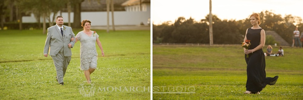 Castillo-De-San-Marco-St-Augustine-Florida-Wedding-Photographer_0054.jpg