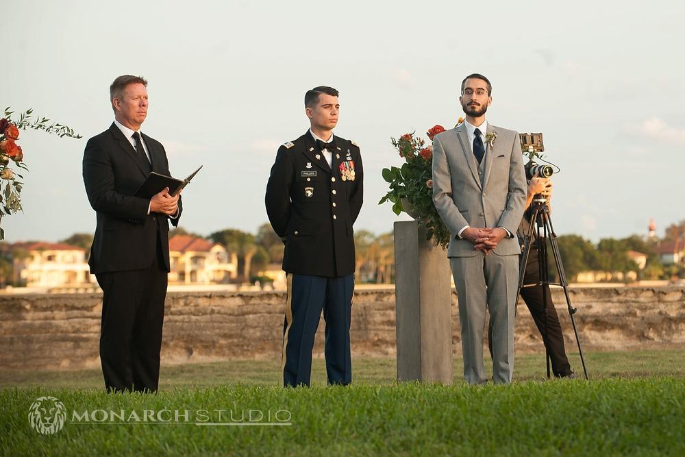 Castillo-De-San-Marco-St-Augustine-Florida-Wedding-Photographer_0055.jpg