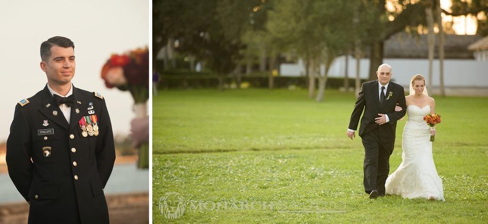 Castillo-De-San-Marco-St-Augustine-Florida-Wedding-Photographer_0057.jpg