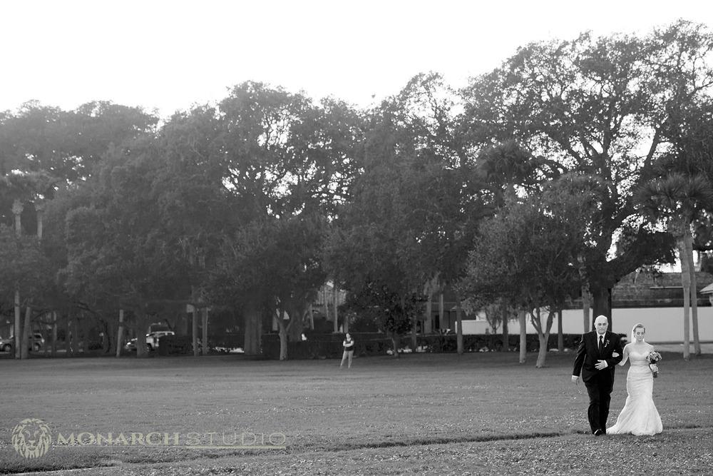 Castillo-De-San-Marco-St-Augustine-Florida-Wedding-Photographer_0058.jpg