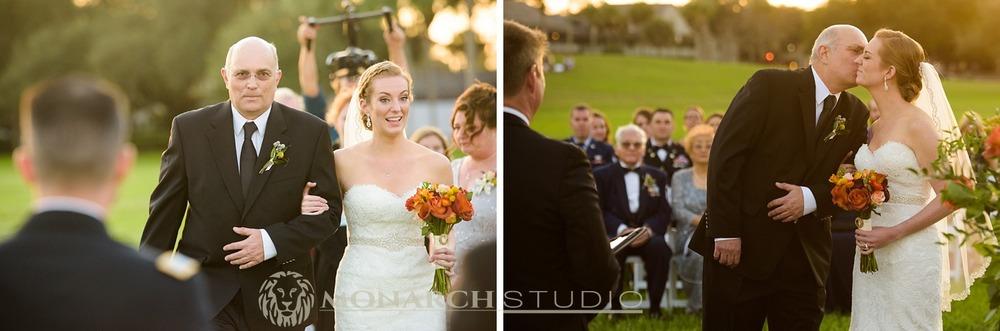 Castillo-De-San-Marco-St-Augustine-Florida-Wedding-Photographer_0060.jpg