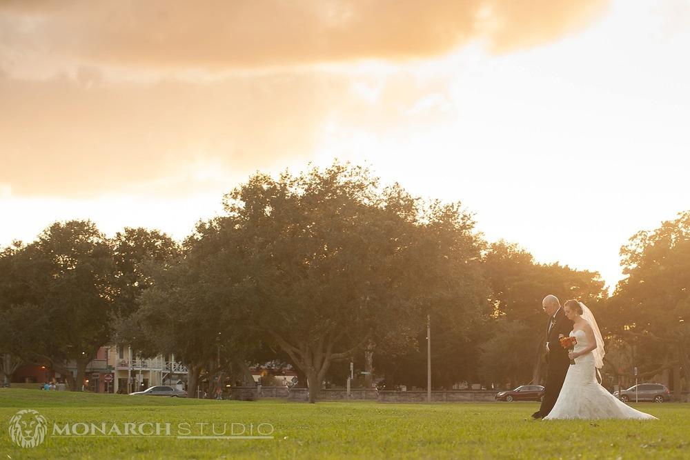 Castillo-De-San-Marco-St-Augustine-Florida-Wedding-Photographer_0059.jpg