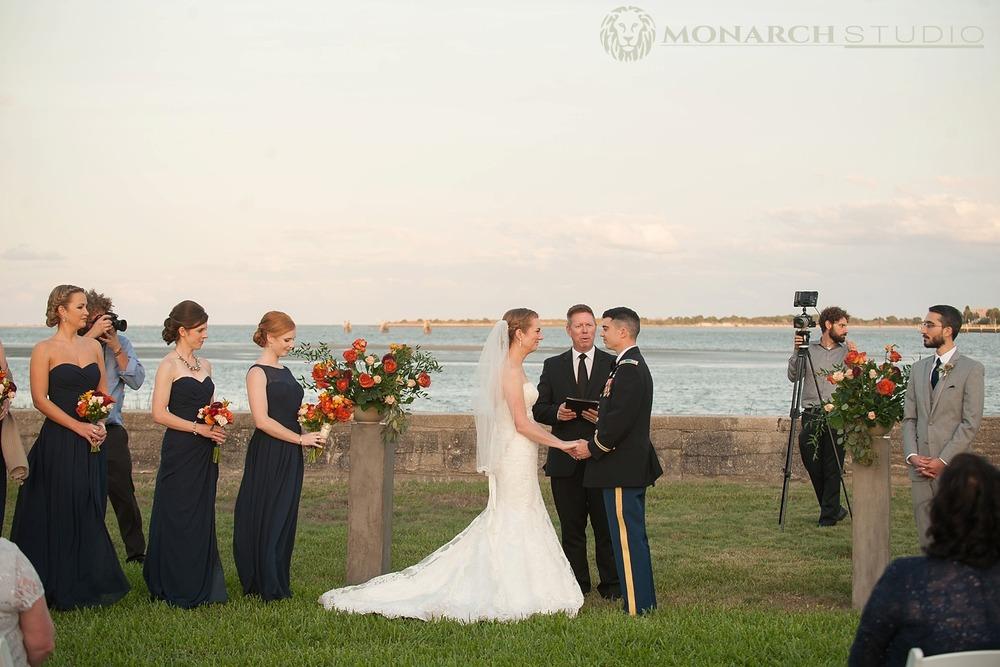 Castillo-De-San-Marco-St-Augustine-Florida-Wedding-Photographer_0061.jpg