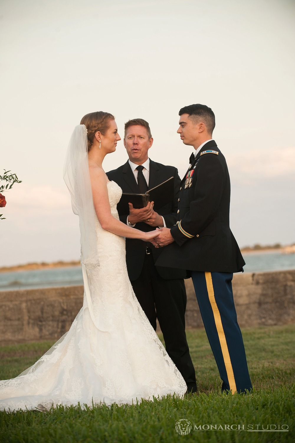 Castillo-De-San-Marco-St-Augustine-Florida-Wedding-Photographer_0062.jpg