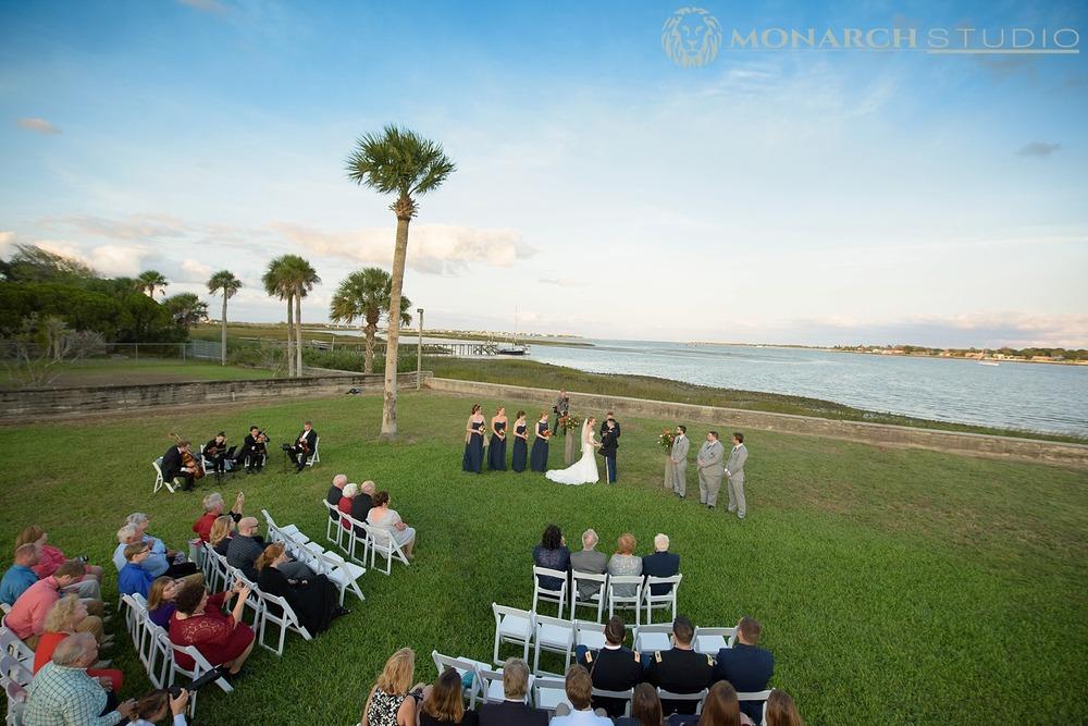 Castillo-De-San-Marco-St-Augustine-Florida-Wedding-Photographer_0063.jpg